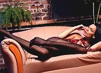 luxury legs of